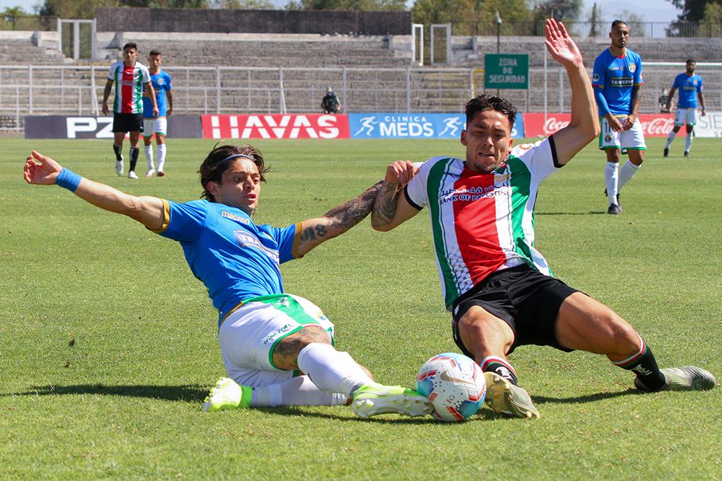 Campeonato PlanVital