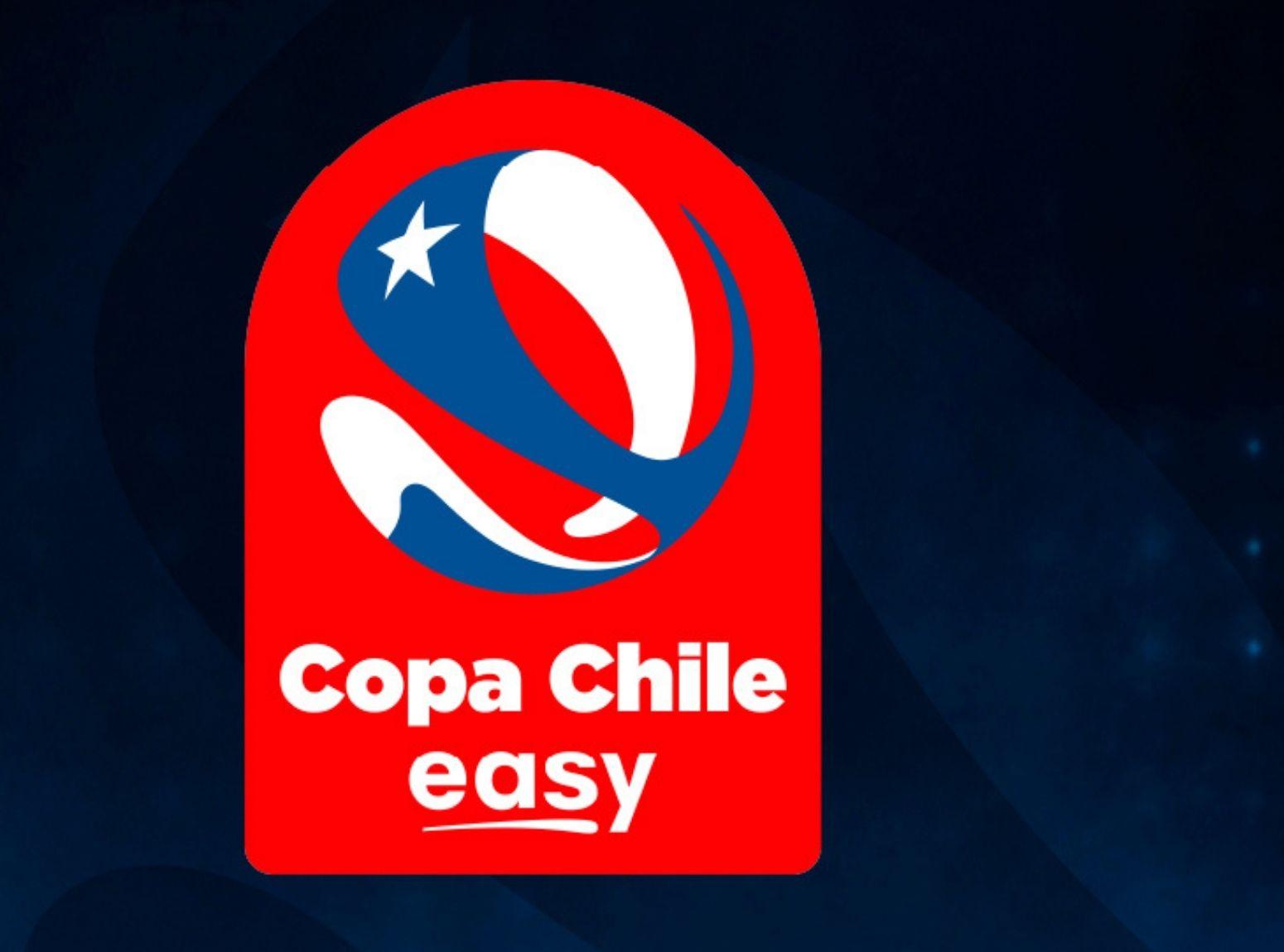 Copa Chile Easy