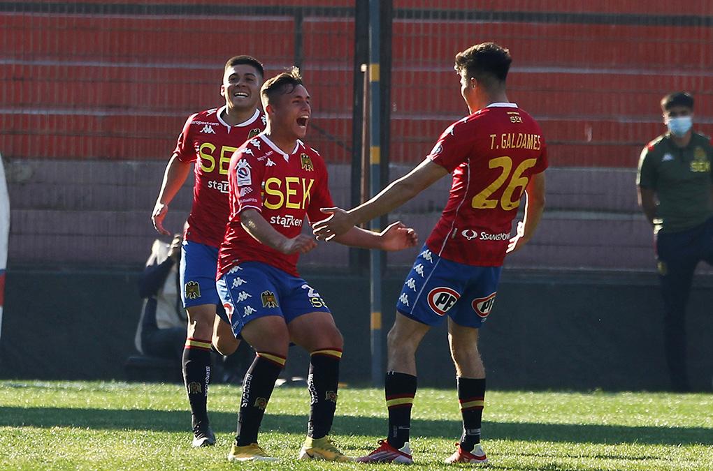 Campeonato PlanVital | 13° Fecha
