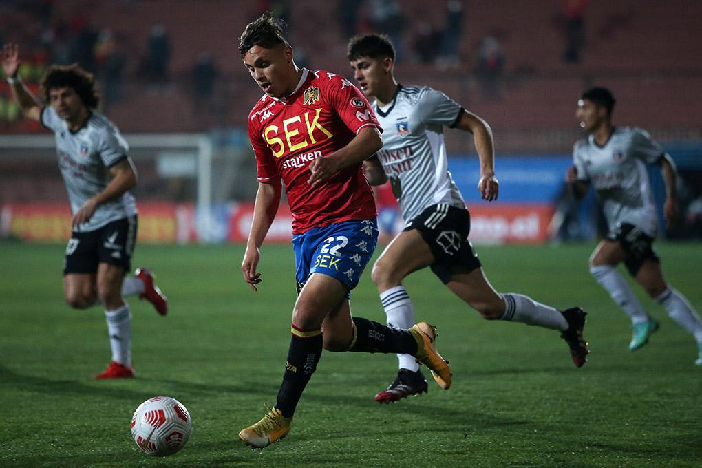 Copa Chile Easy   Semifinal