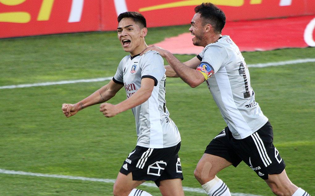Copa Chile Easy | Final