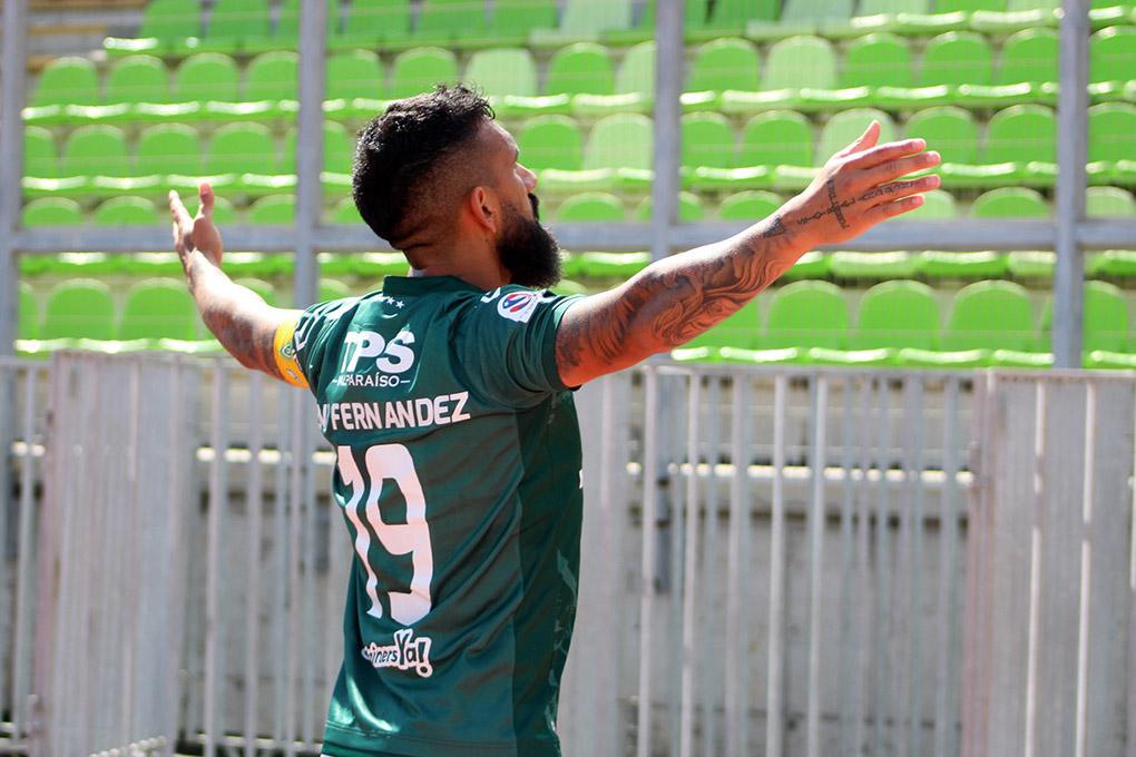 Campeonato PlanVital | 20° Fecha